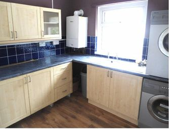 Thumbnail 1 bed flat to rent in Thornhill Road, Cardiff