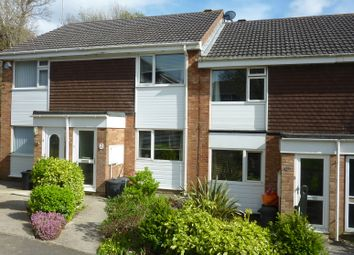 Thumbnail 2 bed terraced house to rent in Westlake Close, Torpoint