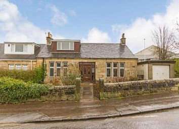 Thumbnail 5 bedroom semi-detached house for sale in Machan Road, Larkhall, South Lanarkshire