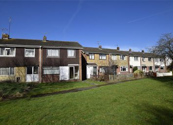 Thumbnail 3 bed semi-detached house to rent in Longford, Yate