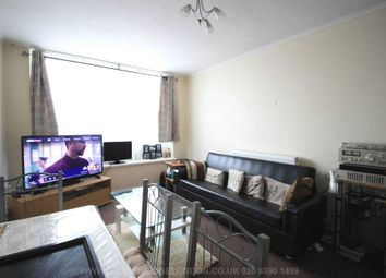 Thumbnail 1 bed flat for sale in Harts Lane, Barking