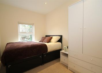 Thumbnail Room to rent in Clarence Road, Fleet
