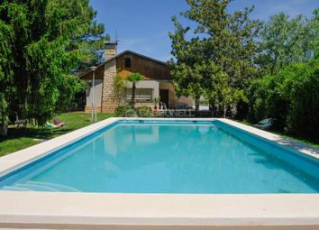 Thumbnail Villa for sale in 03830 Muro De Alcoy, Alicante, Costa Blanca North, Costa Blanca, Costa Blanca North, Costa Blanca, Valencia, Spain