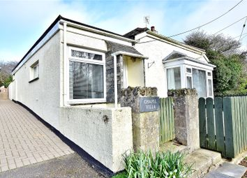 Thumbnail 2 bed bungalow to rent in Trelights, Port Isaac