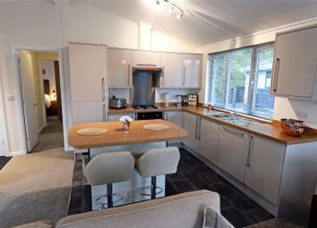 2 bed property for sale in Plot 57 Heritage Park, Stepaside, Narberth, Pembrokeshire SA67