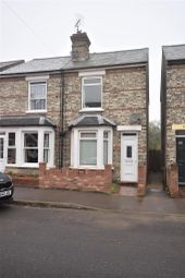 Thumbnail 4 bed detached house to rent in Morant Road, Colchester