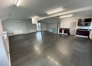 Office to let in The Broadway, Mill Hill, London NW7