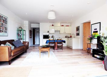 Thumbnail 2 bed flat for sale in Providence Place, Skipton