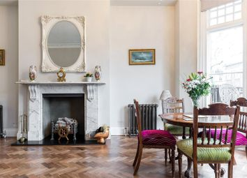 Thumbnail 2 bed flat for sale in Oscar Court, 17-19 Tite Street, London