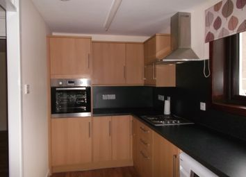 Thumbnail 2 bed property for sale in Leyton Drive, Inverness