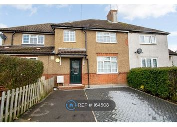 5 bed terraced house to rent in Greenway, Pinner HA5