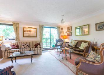 Elmfield Close, Harrow On The Hill, Harrow HA1. 3 bed flat