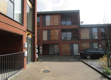 Thumbnail 2 bedroom flat to rent in New Street, Parkfields, Wolverhampton, West Midlands
