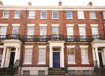 Thumbnail 7 bed property to rent in Canning Street, Liverpool