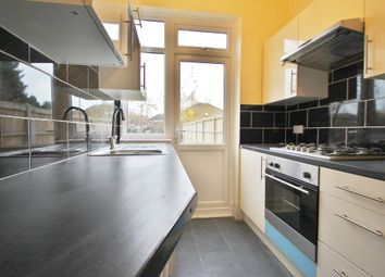 Thumbnail 3 bedroom terraced house to rent in Horns Road, Ilford