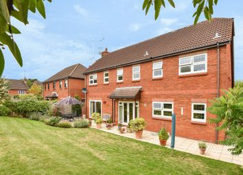 Thumbnail 5 bed detached house for sale in Randolph Close, Charlton Kings, Cheltenham