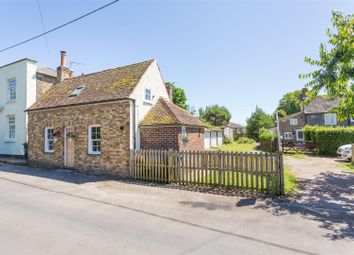 2 bed cottage for sale in Down Barton Road, St. Nicholas At Wade, Birchington CT7