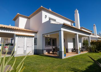 Thumbnail 3 bed town house for sale in Paderne, Albufeira, Portugal