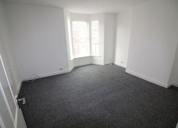 Thumbnail 3 bedroom terraced house to rent in Boswell Street, Bootle