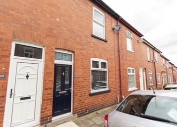 Thumbnail 3 bedroom terraced house to rent in Barlow Street, Acomb, York