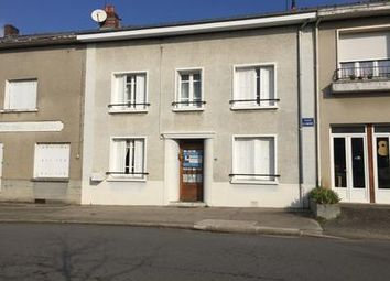 Thumbnail 4 bed property for sale in Bujaleuf, Haute-Vienne, France