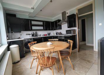 Bridge House Chamberlayne Road, London NW10. 2 bed flat for sale