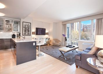Thumbnail 1 bed apartment for sale in Riverside Boulevard 3T, Manhattan Borough, Manhattan, New York City, New York State, East Coast, United States