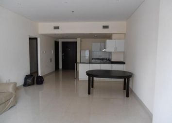Thumbnail 2 bed apartment for sale in Yacht Bay, Dubai Marina, Dubai