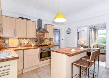 Thumbnail 2 bed property for sale in Wolseley Gardens, London