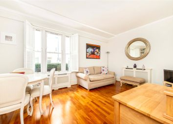2 bed property for sale in Gloucester Street, London SW1V
