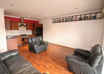 Thumbnail 2 bed flat to rent in Adelaide Street, Blackpool
