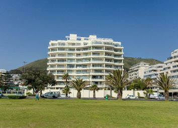 Thumbnail 4 bed apartment for sale in 186 Main Rd, Sea Point, Cape Town, 8005, South Africa