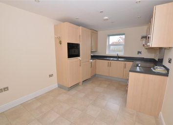 Thumbnail 2 bed flat for sale in Villa Maison, 4 Cyprus Road, Exmouth, Devon