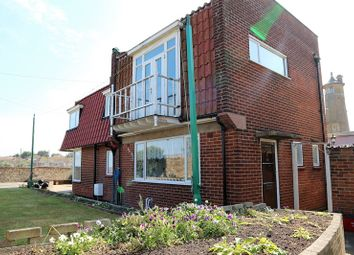 Thumbnail 3 bed detached house for sale in St. Helens Green, Harwich