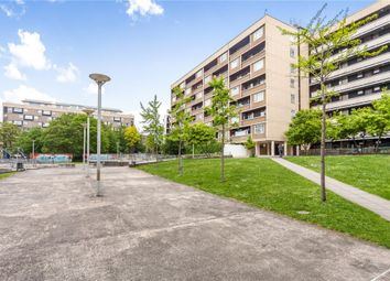 Thumbnail 3 bed flat for sale in Reddington House, Priory Green, Kings Cross