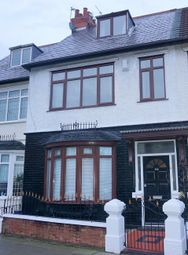 Thumbnail 4 bed terraced house for sale in Priory Road, Anfield, Liverpool