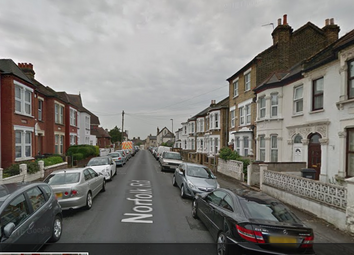 Thumbnail 4 bed terraced house to rent in Norfolk Road, Thornton Heath