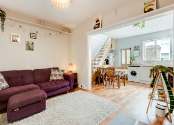 3 bed terraced house for sale in Southampton Street, Brighton BN2