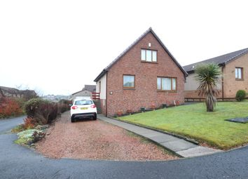 Thumbnail 4 bed property for sale in Sir James Black Gait, Lochgelly