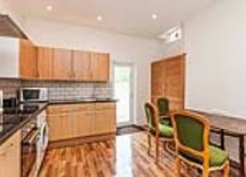 Thumbnail 6 bed semi-detached house to rent in Byrne Road, Balham, London