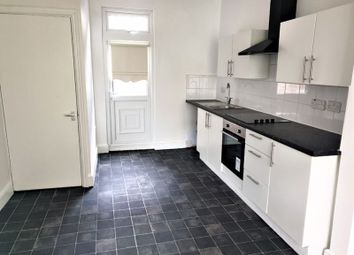 Thumbnail 3 bed terraced house to rent in Westcott Road, Anfield, Liverpool