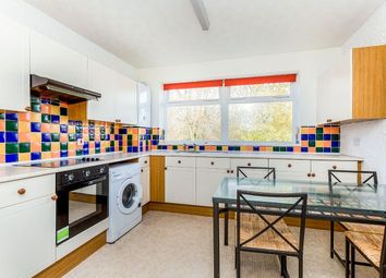 Thumbnail 3 bed flat to rent in Rangemore Terrace, Newcastle