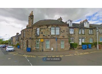 Thumbnail 3 bed flat to rent in Balsusney Road, Kirkcaldy