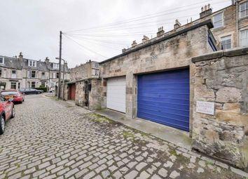 Thumbnail Parking/garage to rent in Learmonth Gardens Lane, Edinburgh