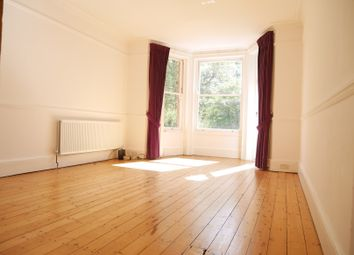 Thumbnail 3 bed flat to rent in Acton Lane, Chiswick
