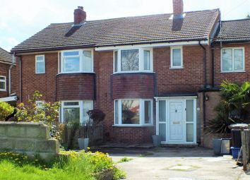 Thumbnail 4 bed semi-detached house to rent in Banbury Road, Kidlington