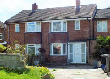 Thumbnail 4 bedroom detached house to rent in Banbury Road, Kidlington