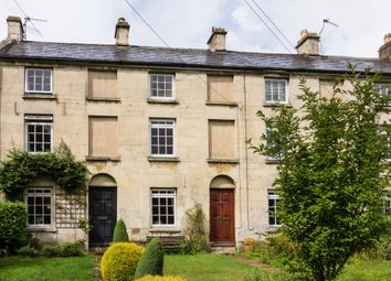 Thumbnail 3 bed semi-detached house to rent in Windsor Place, Stroud