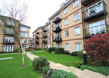 Thumbnail 2 bed flat to rent in Worcester Close, London