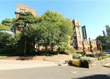 Thumbnail 2 bed flat for sale in Holden Mill, Blackburn Road, Bolton, Lancashire